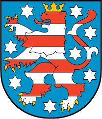 Wappen Thüringen.png