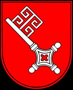 Bremen_Wappen